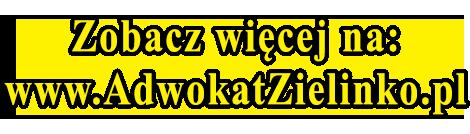 Skuteczny Adwokat Kancelaria Warszawa